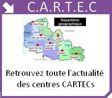 portlet complet CARTEC 7D4D98