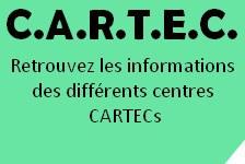 CARTEC 2017 v1