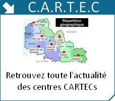 portlet complet CARTEC v2
