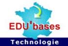 logo edu bases
