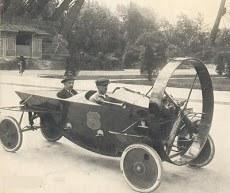192102
