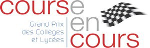 Logo CeC 40