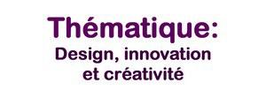 boite Design innovation et creativite
