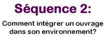 logo séquence 2v2